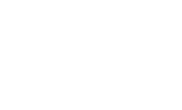 Ohio University Credit Union Financial Services
